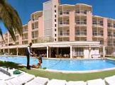 Image of Globales Playa Santa Ponsa Hotel