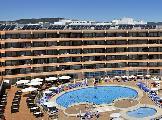 Image of Globales Sumba Hotel