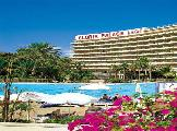 Image of Gloria Palace Hotel