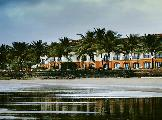 Image of Goa Marriott Resort