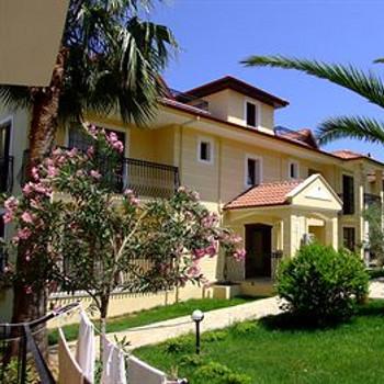Image of Gokcen Hotel
