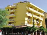 Image of Gold stone Hotel