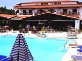 Image of Golden Beach Hotel