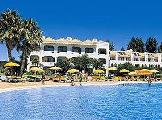 Image of Golden Club Ria Hotel