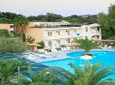 Image of Golden Odyssey Hotel