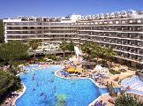 Image of Golden Port Salou Park Hotel