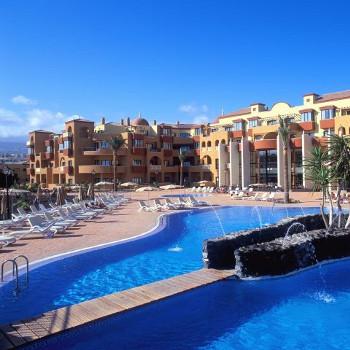 Image of Grand Muthu Golf Plaza Hotel