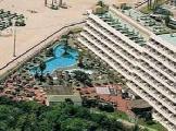 Image of Golf Trinidad Hotel