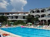 Image of Gouvia Hotel