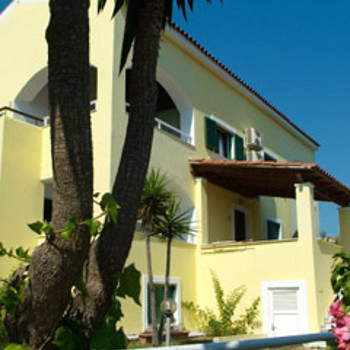 Image of Govino Bay Apartments