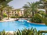 Image of Kempinski Hotel San Lawrenz