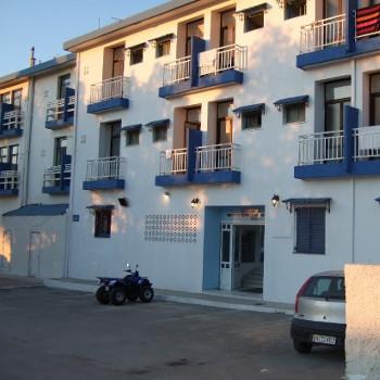 Image of Gramatikakis Hotel