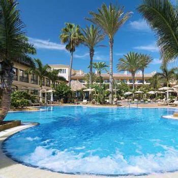 Image of Gran Atlantis Bahia Real Hotel