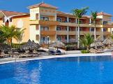 Image of Gran Bahia Principe Bavaro Hotel