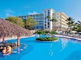 Image of Gran Bahia Principe Cayacoa Hotel