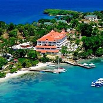 Image of Gran Bahia Principe Cayo Levantado