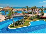 Image of Gran Bahia Principe Coba Hotel
