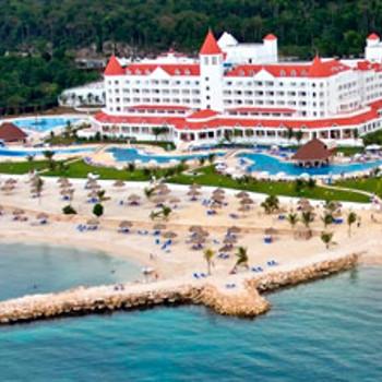 Image of Gran Bahia Principe Hotel
