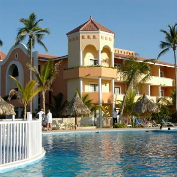 Image of Gran Bahia Principe Punta Cana Hotel