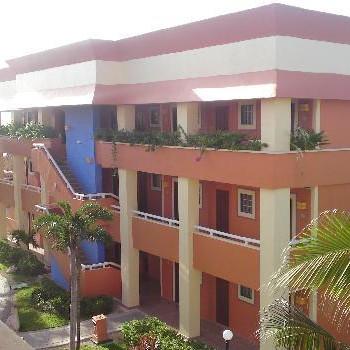 Image of Gran Bahia Principe Tulum Hotel