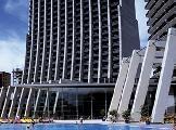 Image of Gran Bali Hotel
