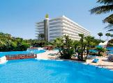 Image of Gran Canaria Princess Hotel