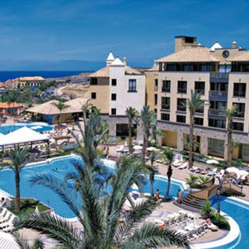 Image of Gran Costa Adeje Hotel