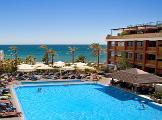 Image of Gran Guadalpin Banus Hotel