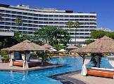 Image of Gran Melia Don Pepe Hotel