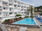 Image of Gran Reymar Hotel