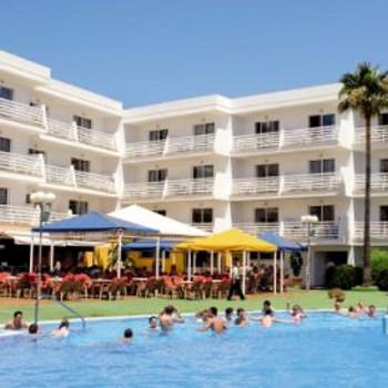 Image of Gran Santa Ponsa Apartments