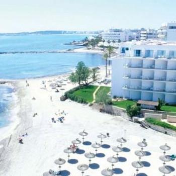 Image of Gran Sol Hotel