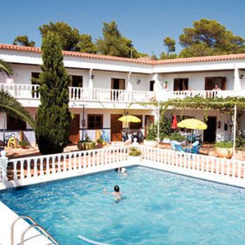 Image of Granada Apartments