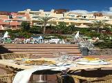 Image of Playa de las Americas