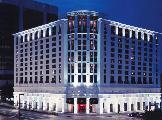 Image of Grand Bohemian Hotel