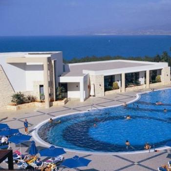 Image of Grand Holiday Resort Hotel