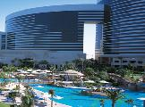 Image of Grand Hyatt Dubai Hotel
