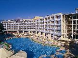 Image of Grand Kaptan Hotel