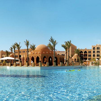 Grand Makadi Palace Hotel Holiday Reviews, Hurghada, Sinai Penninsula & Red Sea, Egypt - Holiday ...