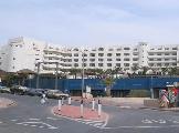 Image of Grand Mercure San Antonio Hotel
