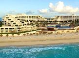 Image of Grand Oasis Playa Hotel
