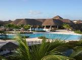 Image of Grand Palladium White Sand Resort & Spa Hotel