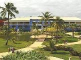 Image of Grand Paradise Bavaro Hotel