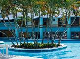 Image of Grand Paradise Playa Dorada Hotel