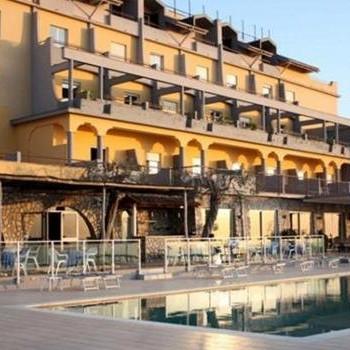 Image of Gran Paradiso Art Hotel