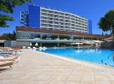 Image of Grand Park Hotel
