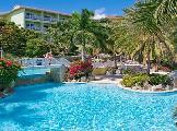 Image of Antigua