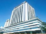 Image of Grand Plaza Parkroyal Hotel