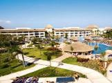Image of Grand Riviera Maya Princess Hotel