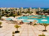 Image of Grand Sharm Resort